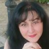 Valya, 43, Adler