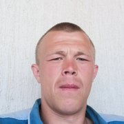 Константин, 29, г.Вольск