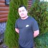 muhammed, 32, Khotkovo