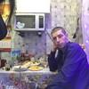 Иван, 40, г.Электросталь