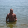 Yuriy, 40, Tsyurupinsk