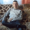 Максим, 26, г.Белев
