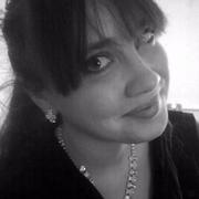 Марина, 29, г.Енакиево