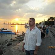 Валерій, 55, г.Лозовая