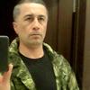 Кахрамон Баротов, 40, г.Винзили
