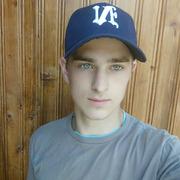 Vadim Moskaliyk, 29, г.Ивано-Франковск