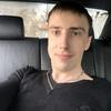 Родион, 29, г.Бишкек