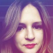 Chika, 18, г.Житомир