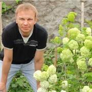 VladimiR, 44, г.Углич