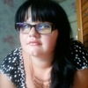 Диана, 30, г.Тольятти
