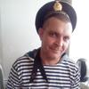 Александр, 45, г.Омск