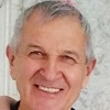 Коркут, 52, г.Харцызск