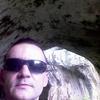 ksoon, 42, г.Пловдив