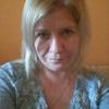 Людмила Евтеева, 44, г.Firenze
