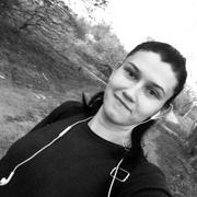 Клава, 22, г.Коломна