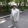 Іван, 61, г.Первомайск