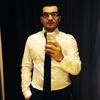 Георги, 25, г.Малаховка