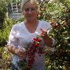 Натали, 52, г.Октябрьск