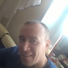 КОНСТАНТИН, 38, г.Бор