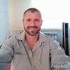 Валерий Мигунов, 45, г.Оренбург
