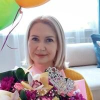 Марина, 49 лет, Рыбы, Хабаровск