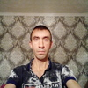 Jenya, 37, Bryansk