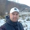Дмитрий, 36, г.Кировск