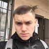 alex, 30, г.Йыхви