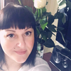 наташа, 39, г.Новосибирск