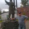 Шепа, 55, г.Муравленко