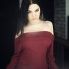Маргарита, 25, г.Санкт-Петербург
