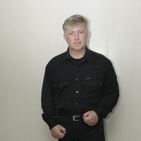 Сергей, 51 год, Дева, Верхняя Салда