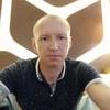 Andrey, 40, Ob