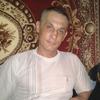 viktor, 44, г.Райчихинск