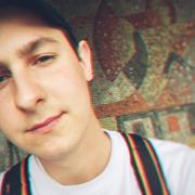Ruslan 81 Львів