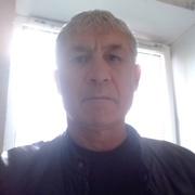 Олег 56 Магнитогорск