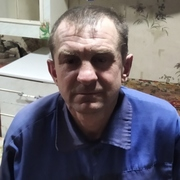 Алексей, 46, г.Курск