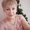 Анжелика, 55, г.Самара