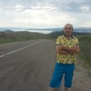 Юрий, 58, г.Усть-Каменогорск