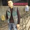 Сержан, 22, г.Алматы́
