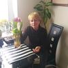 Лилия, 58, г.Одесса