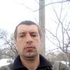 Влодимир, 37, г.Глушково