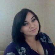 Наталья, 24, г.Саки