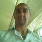ruslan 44 года (Козерог) Карасук