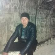 Михаил, 38, г.Калач