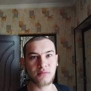 Тимур 26 Ташкент