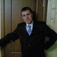Ирек, 46 лет, Близнецы, Нижнекамск
