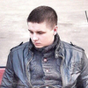 Антон, 26, г.Пушкино
