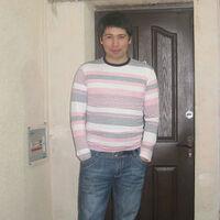 Азиз, 33 года, Рак, Ташкент