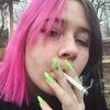 Таня, 18, г.Полтава